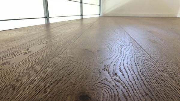 pavimenti-artigiana-arredamenti-dettaglio