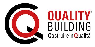 Presentazione Modulo 17 Corso CQ – Quality Building
