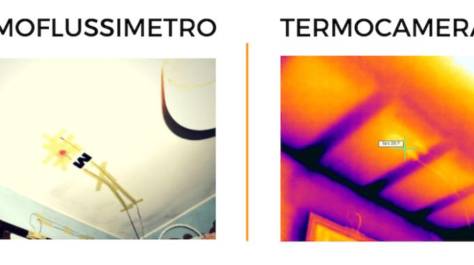 Webinar Gratuito – Termoflussimetria 2019