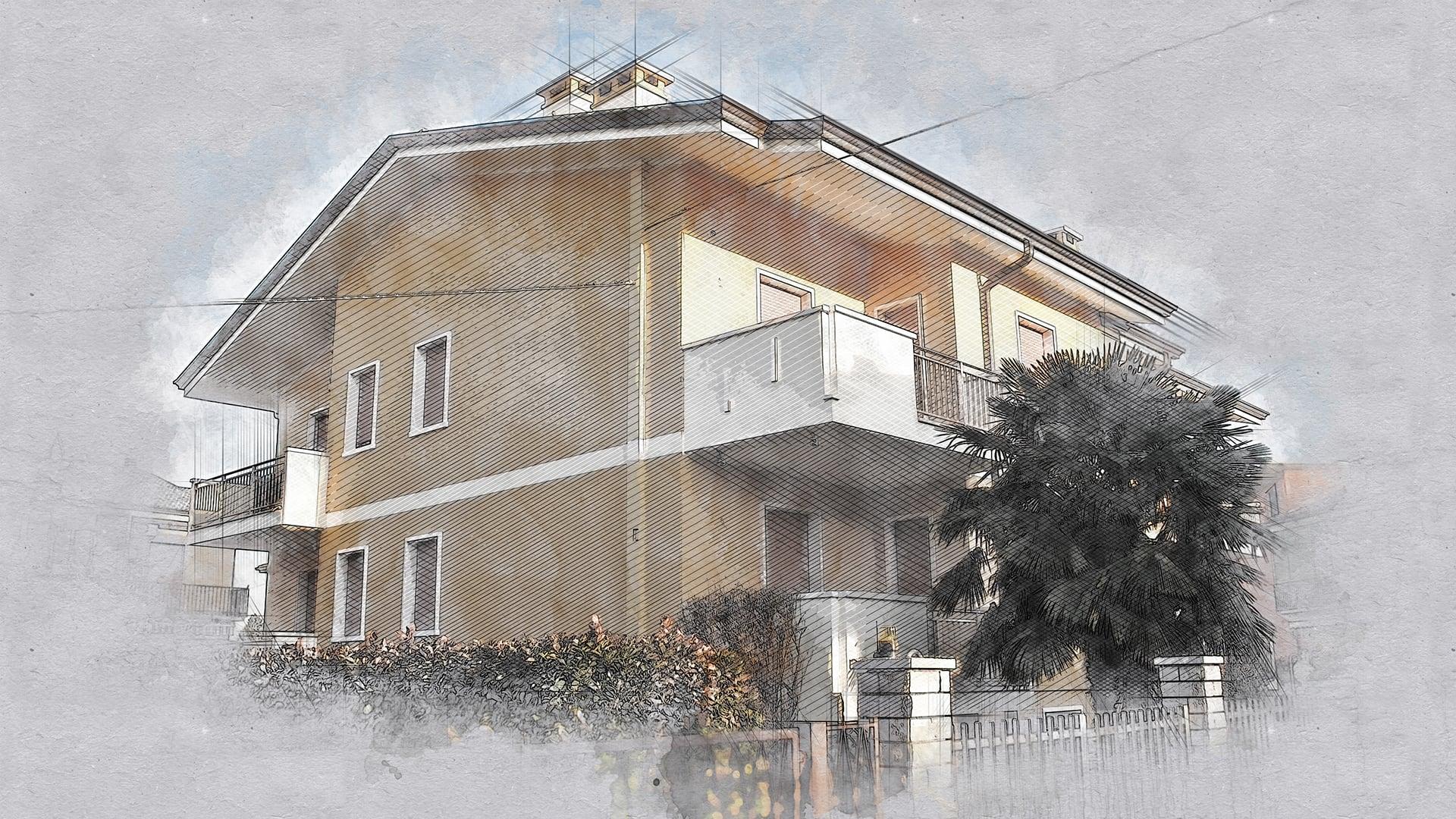 Interventi manutenzione straordinaria - Povegliano Veronese