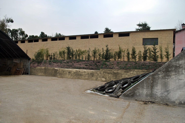 Permesso di costruire in sanatoria - Lazise - LedEnergy